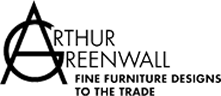Arthur Greenwall Fine Furniture